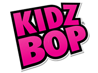 Kidz Bop - promoted with Haulix